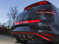 ABT Volskwagen Golf VII GTI Dark Edition, 5 of 9