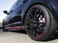 ABT Volskwagen Golf VII GTI Dark Edition, 6 of 9