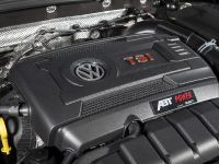thumbnail image of ABT Volskwagen Golf VII GTI Dark Edition