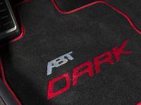 ABT Volskwagen Golf VII GTI Dark Edition, 8 of 9