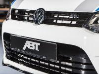 ABT Volskwagen Polo R WRC, 4 of 5