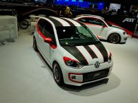 ABT Volkswagen up! Geneva 2012, 4 of 4