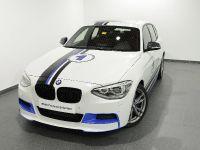 thumbnail image of Abu Dhabi BMW 1-Series M135i