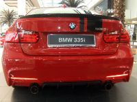 Abu Dhabi BMW 3-Series F30 335i M Performance, 7 of 21