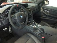 Abu Dhabi BMW 3-Series F30 335i M Performance, 17 of 21