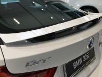 Abu Dhabi BMW 3-Series GT M Performance, 7 of 9