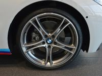 Abu Dhabi BMW 3-Series GT M Performance, 8 of 9