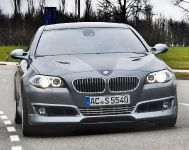 thumbnail image of AC Schnitzer 2011 BMW 550i