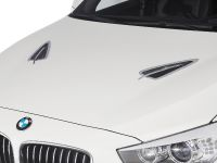thumbnail image of AC Schnitzer BMW 5 Series GT