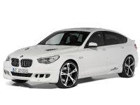 AC Schnitzer BMW 5 Series GT, 5 of 17