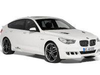 AC Schnitzer BMW 5 Series GT, 6 of 17