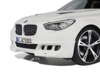 AC Schnitzer BMW 5 Series GT, 9 of 17