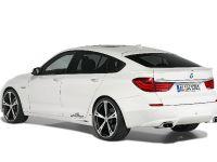 AC Schnitzer BMW 5 Series GT, 13 of 17