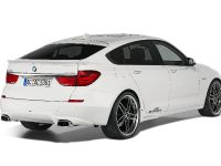 AC Schnitzer BMW 5 Series GT, 14 of 17