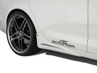 AC Schnitzer BMW 5 Series GT, 15 of 17