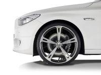AC Schnitzer BMW 5 Series GT, 16 of 17
