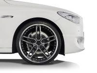 AC Schnitzer BMW 5 Series GT, 17 of 17