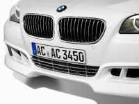 AC Schnitzer BMW 5-series Sedan (F10), 7 of 28