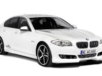 AC Schnitzer BMW 5-series Sedan (F10), 8 of 28