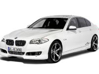 AC Schnitzer BMW 5-series Sedan (F10), 9 of 28