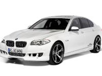 AC Schnitzer BMW 5-series Sedan (F10), 10 of 28