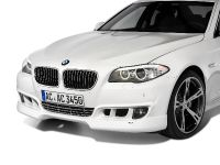AC Schnitzer BMW 5-series Sedan (F10), 11 of 28