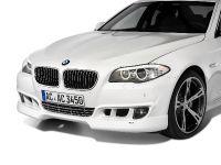 AC Schnitzer BMW 5-series Sedan (F10), 11 of 28