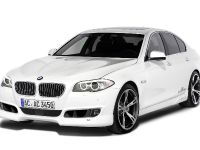 AC Schnitzer BMW 5-series Sedan (F10), 12 of 28