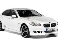 AC Schnitzer BMW 5-series Sedan (F10), 17 of 28