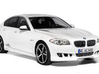 AC Schnitzer BMW 5-series Sedan (F10), 17 of 28