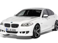 AC Schnitzer BMW 5-series Sedan (F10), 18 of 28