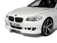 AC Schnitzer BMW 5-series Sedan (F10), 19 of 28