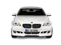 AC Schnitzer BMW 5-series Sedan (F10), 20 of 28