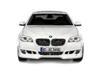 AC Schnitzer BMW 5-series Sedan (F10), 20 of 28
