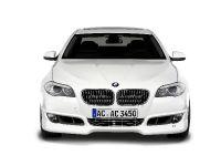 AC Schnitzer BMW 5-series Sedan (F10), 1 of 28
