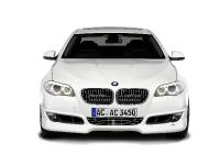 thumbnail image of AC Schnitzer BMW 5-series Sedan (F10)