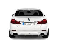 AC Schnitzer BMW 5-series Sedan (F10), 4 of 28