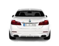 AC Schnitzer BMW 5-series Sedan (F10), 4 of 28