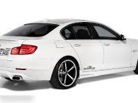 AC Schnitzer BMW 5-series Sedan (F10), 5 of 28