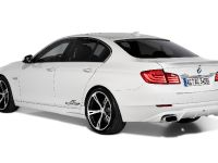 AC Schnitzer BMW 5-series Sedan (F10), 6 of 28