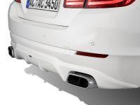 AC Schnitzer BMW 5-series Sedan (F10), 21 of 28