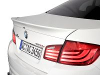 AC Schnitzer BMW 5-series Sedan (F10), 22 of 28