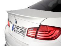 AC Schnitzer BMW 5-series Sedan (F10), 22 of 28
