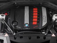 AC Schnitzer BMW 5-series Sedan (F10), 25 of 28