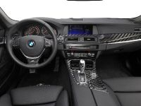 AC Schnitzer BMW 5-series Sedan (F10), 27 of 28