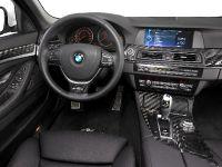 AC Schnitzer BMW 5-series Sedan (F10), 28 of 28