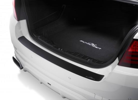 AC Schnitzer 5-series Touring (F11)