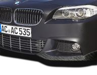 thumbnail image of AC Schnitzer 5-series Touring (F11)