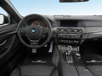 AC Schnitzer BMW 5-series Touring (F11), 3 of 11