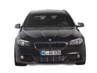 AC Schnitzer BMW 5-series Touring (F11), 6 of 11